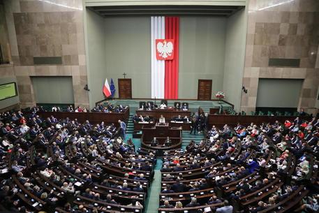 Polonia: bloccata la restituzione delle proprietà confiscate inguerra