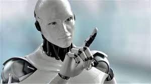 Da Tesla arriva il robot per i lavori pericolosi enoiosi