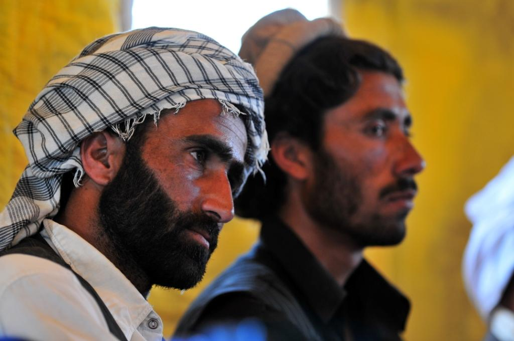 Talebani: diritti umani dopo ilriconoscimento