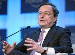 Giorgetti: Draghi al Quirinale per il benedell'Italia