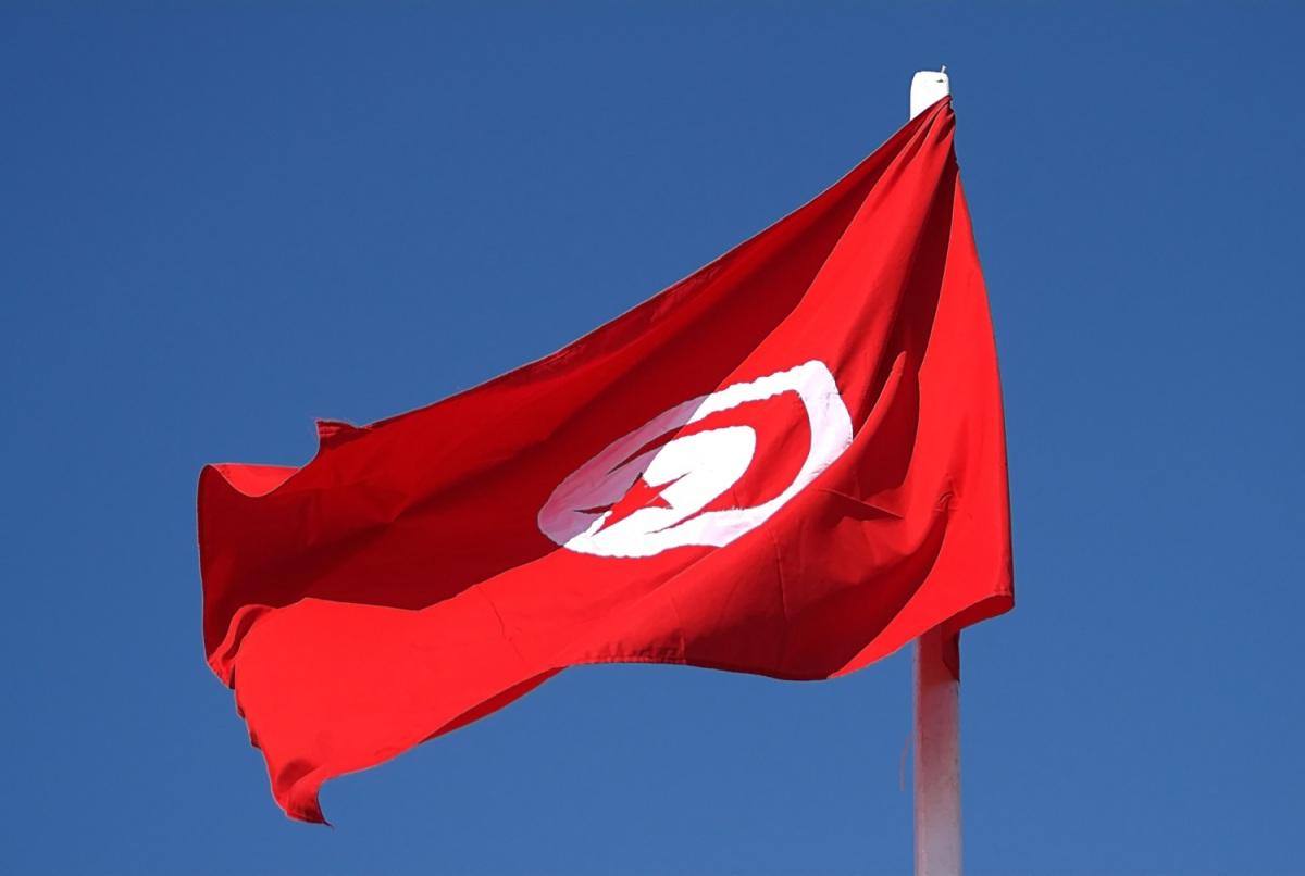 Tunisia: prima donna premier in un Paesemusulmano