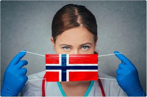La Norvegia riclassifica il Covid-19: come l'influenza o ilraffreddore