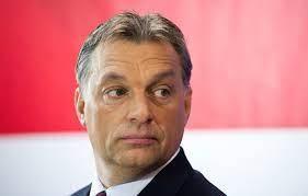 Diritto nazionale prevale su quello Ue: Orban sta con laPolonia