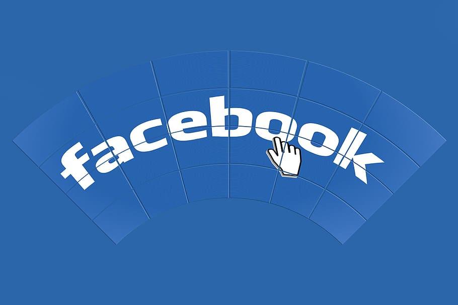 Zuckerberg pronto a cambiare il nome diFacebook